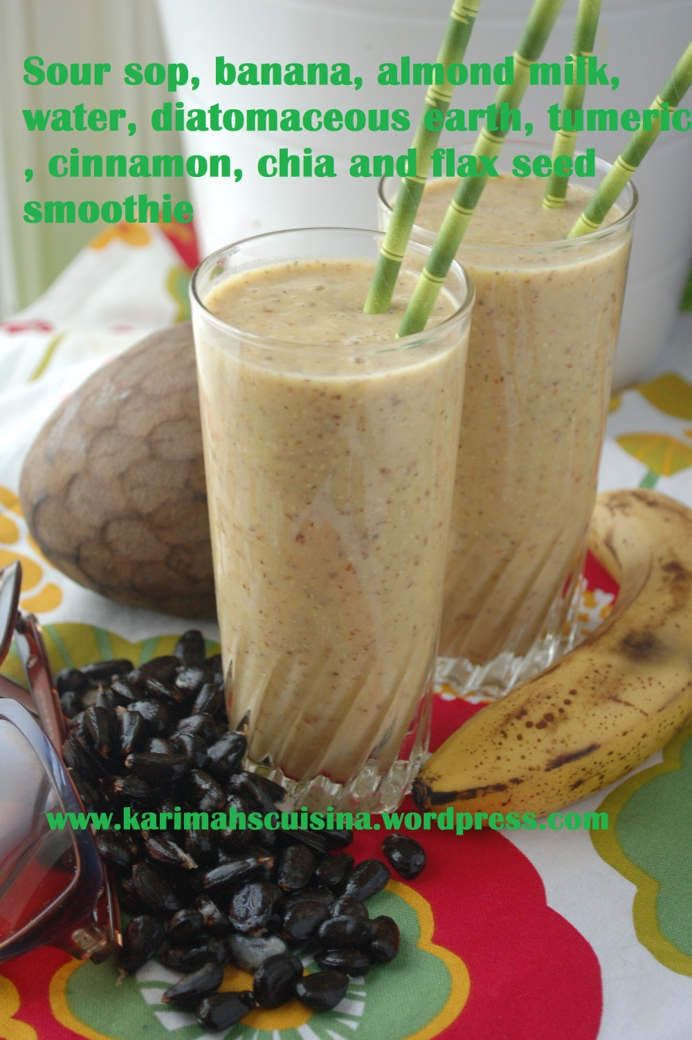 https://karimahscuisina.files.wordpress.com/2013/10/sour-sop-smoothie-055-tex.jpg