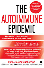 the immune epidemic