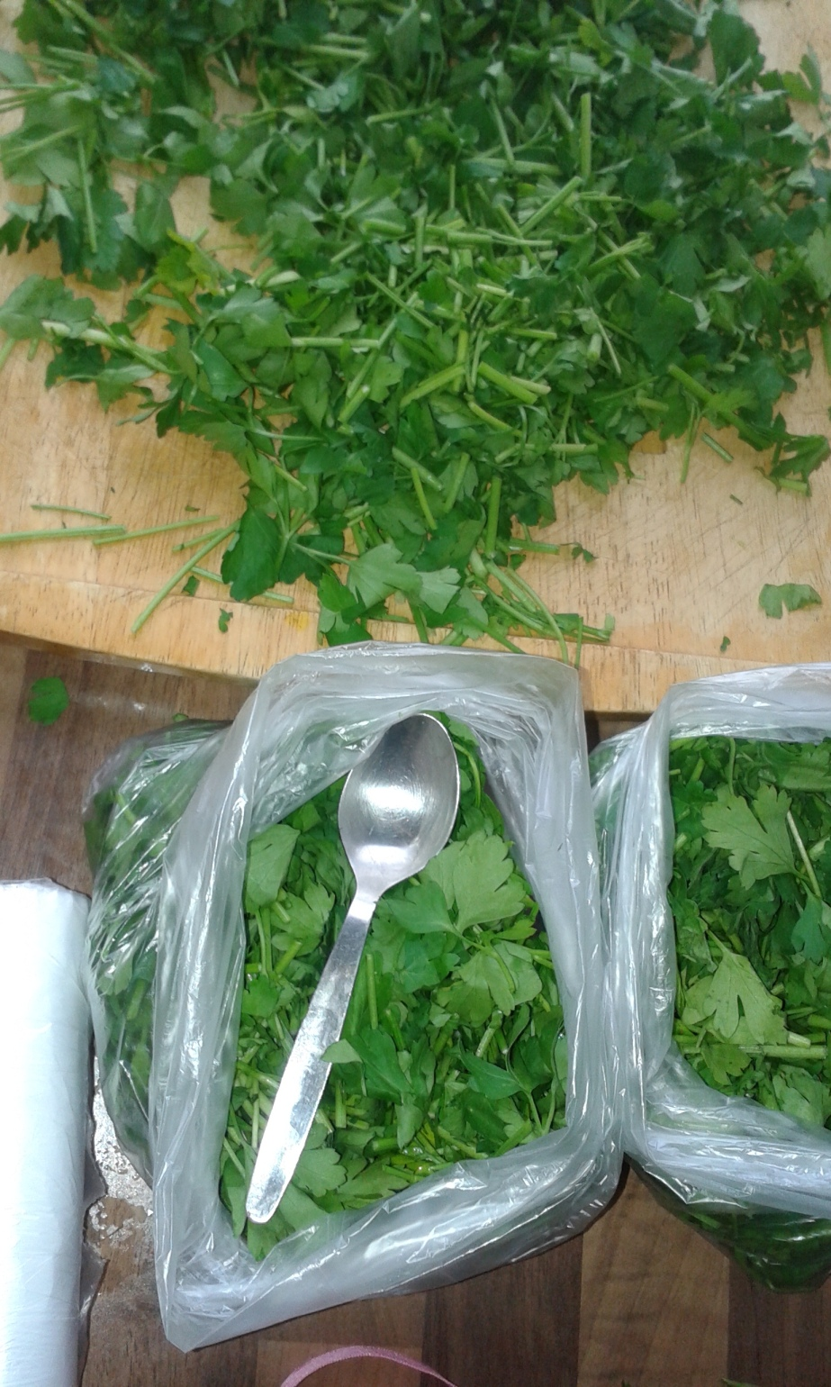 parsley bag 1 (2)
