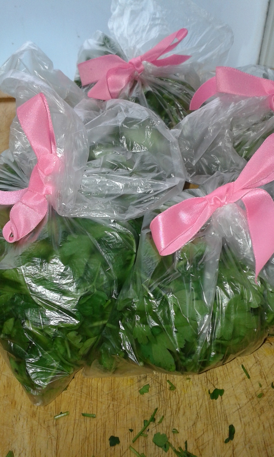 parsley bag 1 (7)
