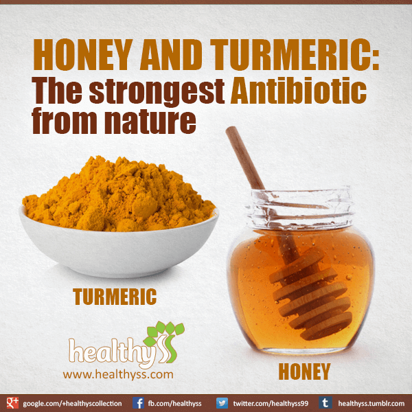 Turmeric-and-Honey-–-The-Strongest-Antibiotic-from-Nature