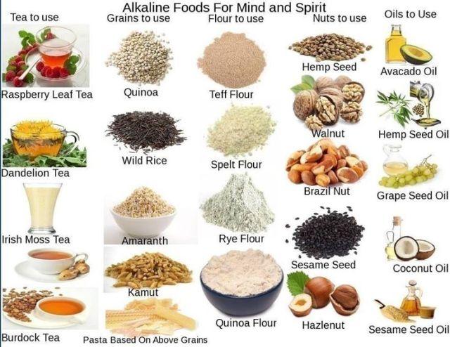 alkali-grains-nuts