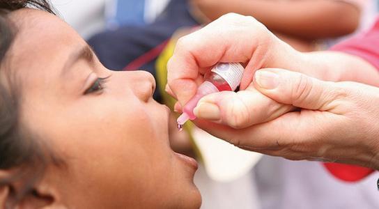 rota-virus-vaccine