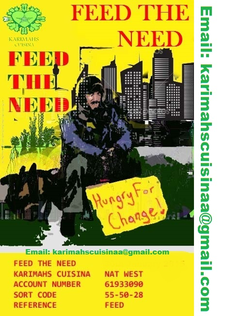 feed-the-need-volunteers-nov-2016