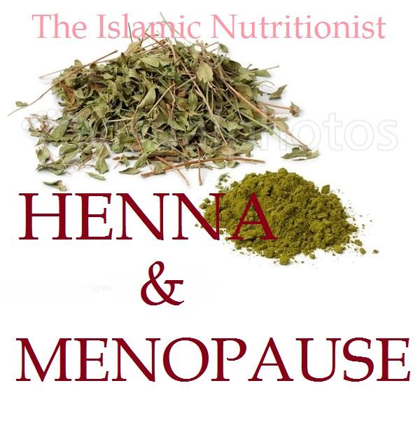henna-menopause