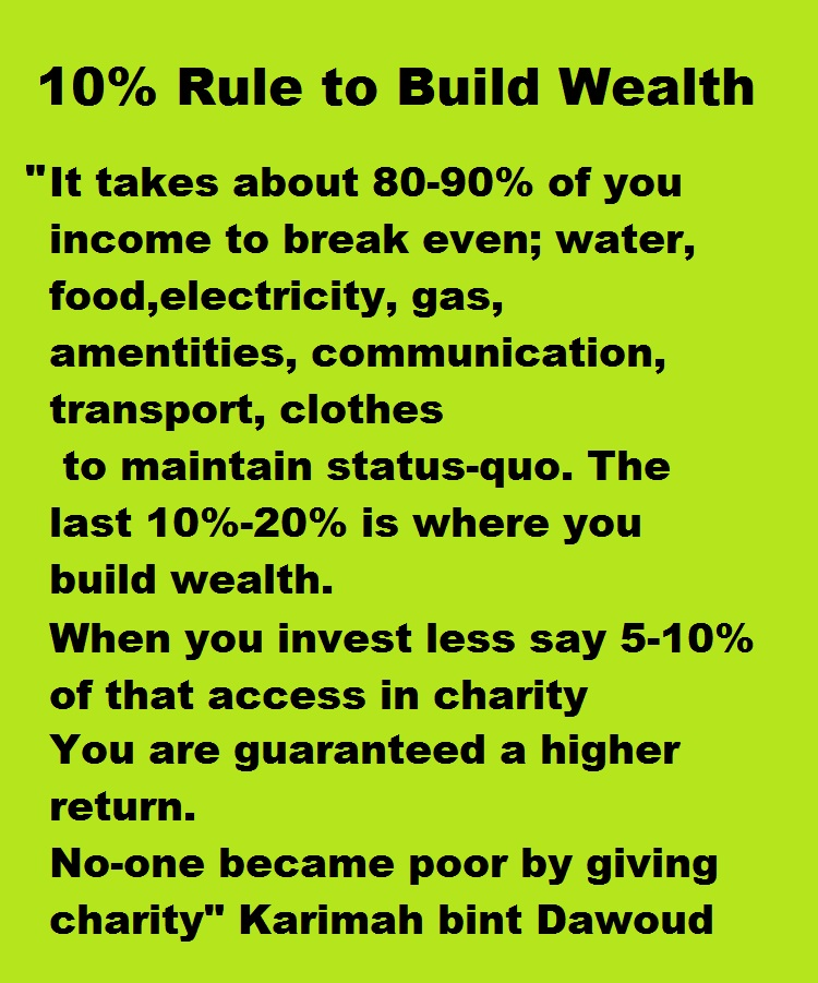 10-wealth