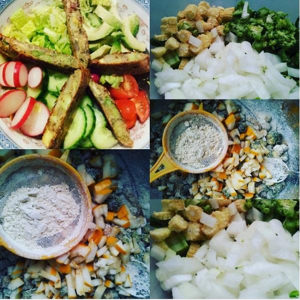 veggie burgers.jpg