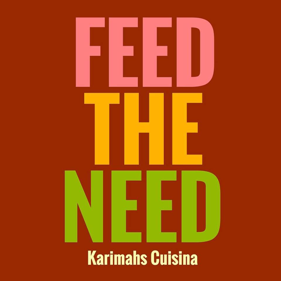 feed the need autumn 2017 a