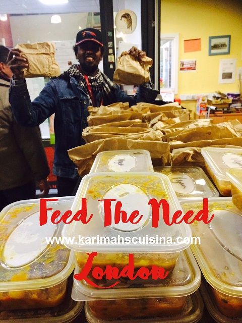feed the need jan 2018 a small