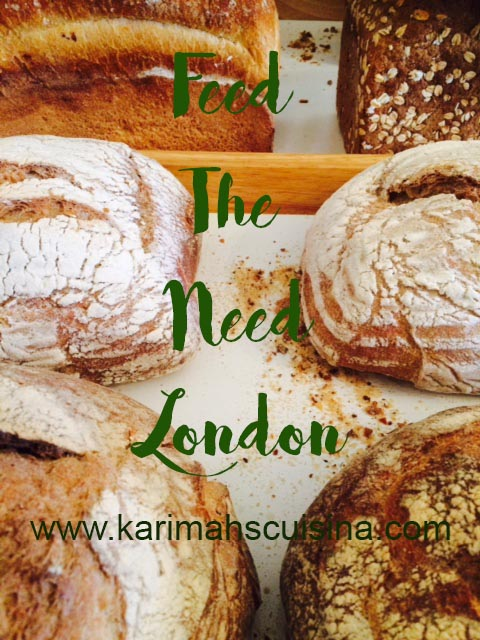 feed the need jan 2018 gails bread