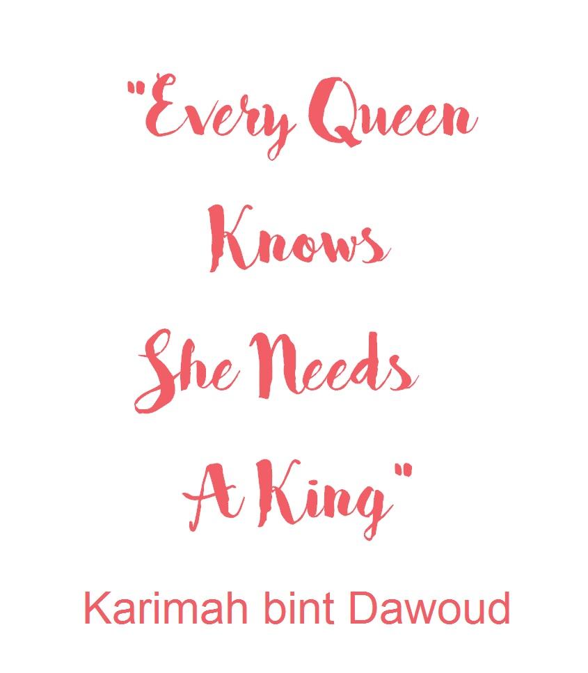 every queen