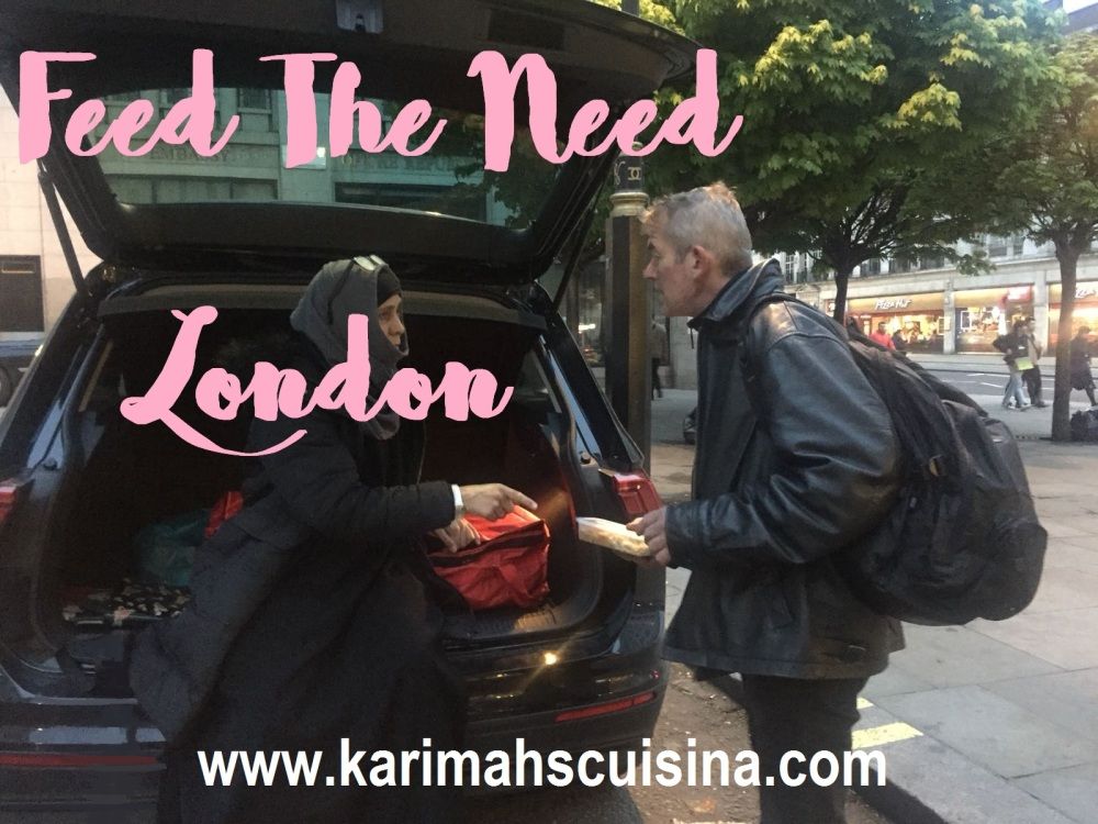 feed the need april 2018 h. text