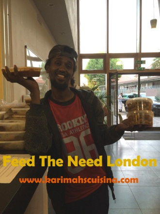 feed the need july 2018 hostel brother text