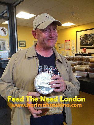 feed the need july 2018 hostel small