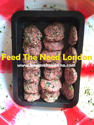 feed the need july 2018 kofta small