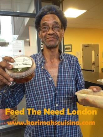feed the need july 2018 shakes hostel