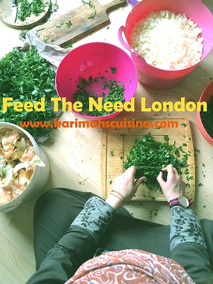 feed the need july 2018 sophie small
