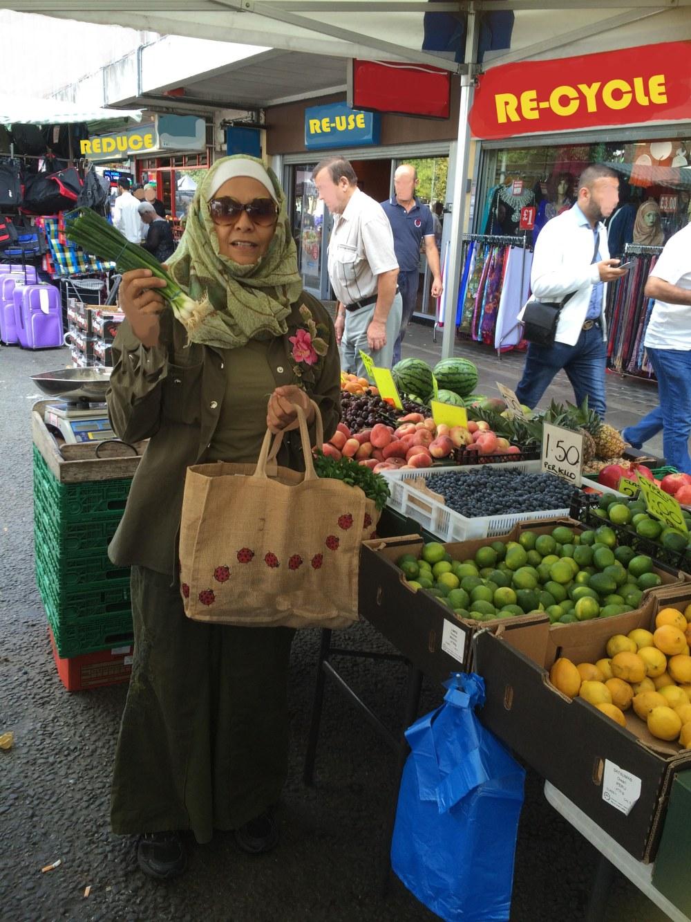 karimah market plastic bags AMEND