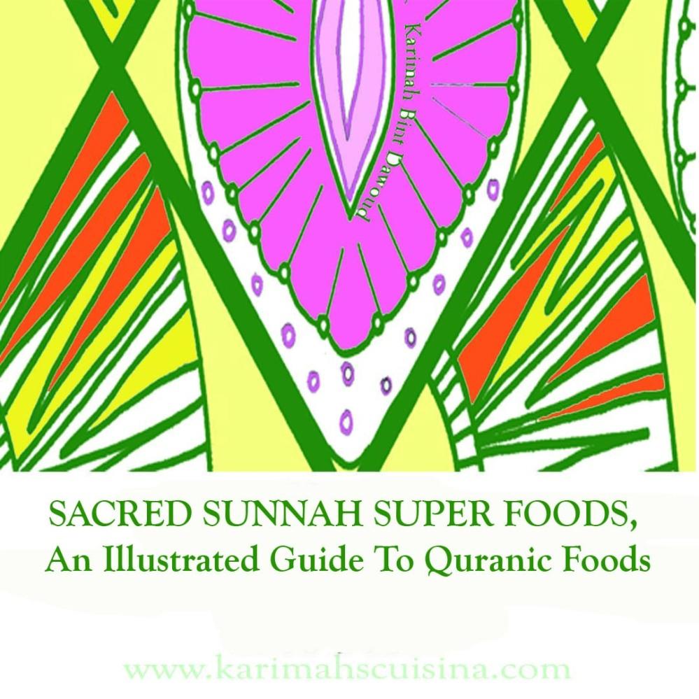 sacred sunnah super foods fruit poster.jpg