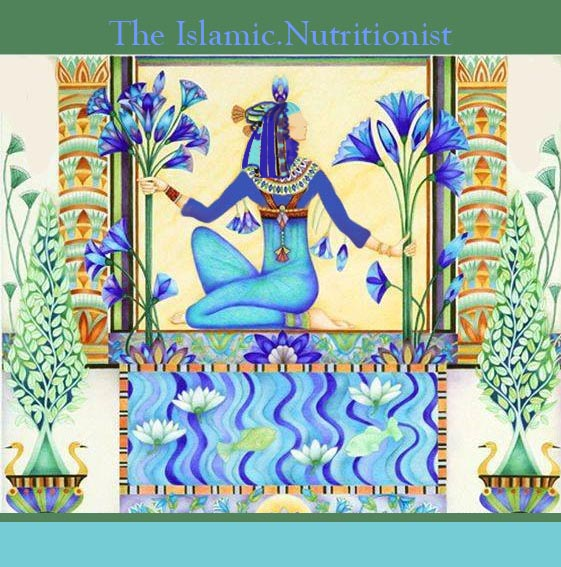 islamic balance text