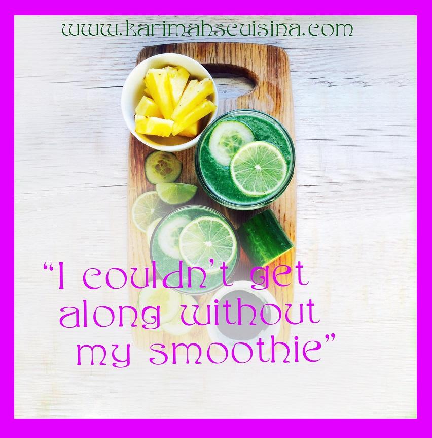 cucumber  banana smoothie small.jpg