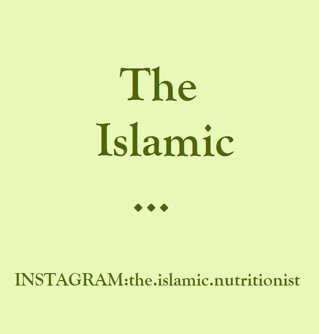 the islamic
