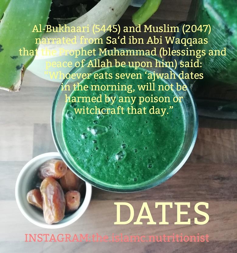 dates hadith foto small