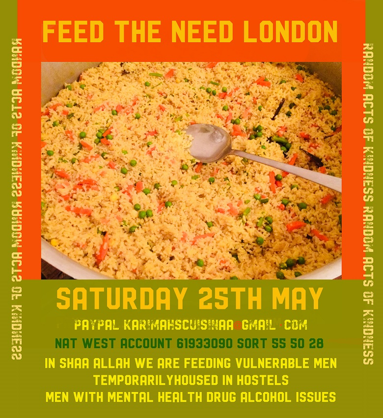 feed the need ramadhan SMALL 24th may 2019